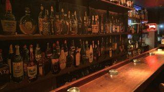 アメリカ南部の香り漂う音楽「サザンロック」を聴きながらバーボンウイスキーを